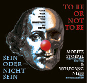 Moritz Stoepel: To be or not to be